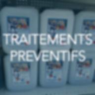 menu-traitements-preventifs.jpg