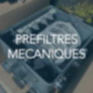 menu-pré-filtration-mécanique.jpg