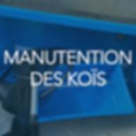 menu-manutention-des-koïs.jpg