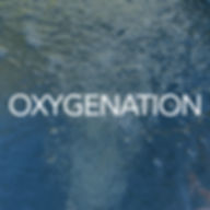 menu-oxygenation.jpg