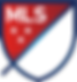 major-league-soccer-logo-6A71BF17A2-seek