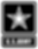 us-army-logo-vector-1.png