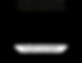 reebok-crossfit-games-logo-3AD55C1D02-se