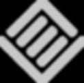 transparent-03-HQ_edited_edited_edited.p
