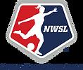 nwsl-logo-056D4C3DEC-seeklogo.com.png