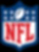 nfl-logo-png-icons-logos-emojis-iconic-b