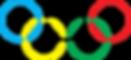 Olympic_Flag-logo-4299F3672C-seeklogo-1.