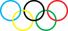 Olympic_Flag-logo-4299F3672C-seeklogo-1.