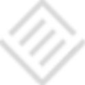 transparent-03-HQ_edited_edited_edited_e