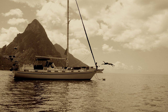 sailing_dream_001.jpg