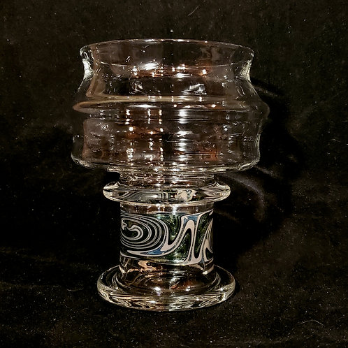 Sparkly 16oz chalice