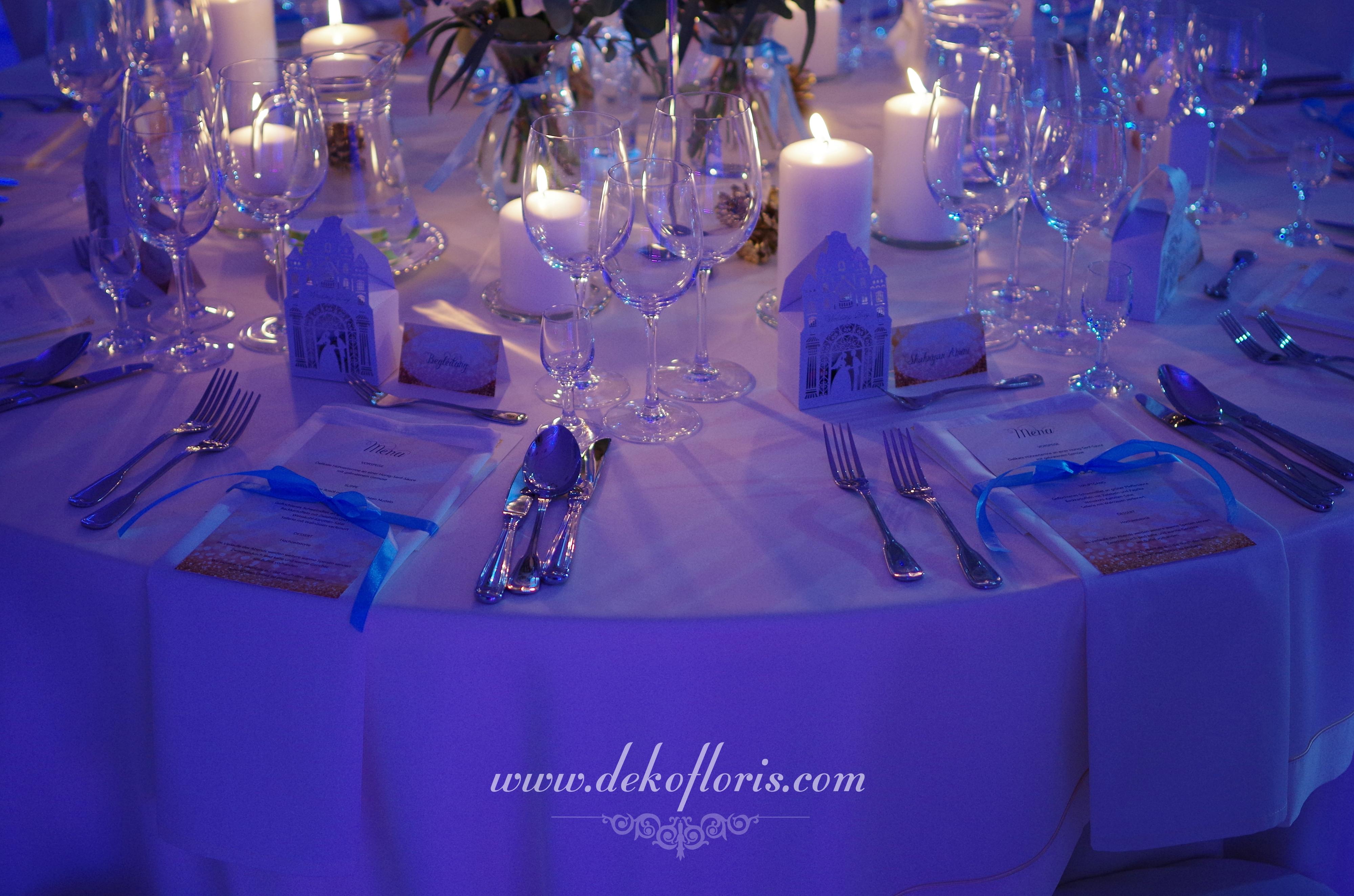 Kwiatowa_dekoracja_sali_wesele_Hochzeit_Sulisław_060
