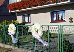 Dekoracja_domu_Panny_Młodej_ślub_dekoracje_opolskie.1_000