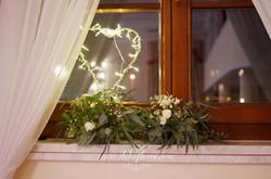 Ślubna_dekoracja_kwiatowa_wesele_Hochzeit_Sulisław_007