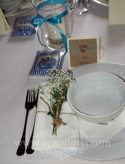 Ślubne_dekoracje_opolskie_kwiaty_biały_dywan_7_006