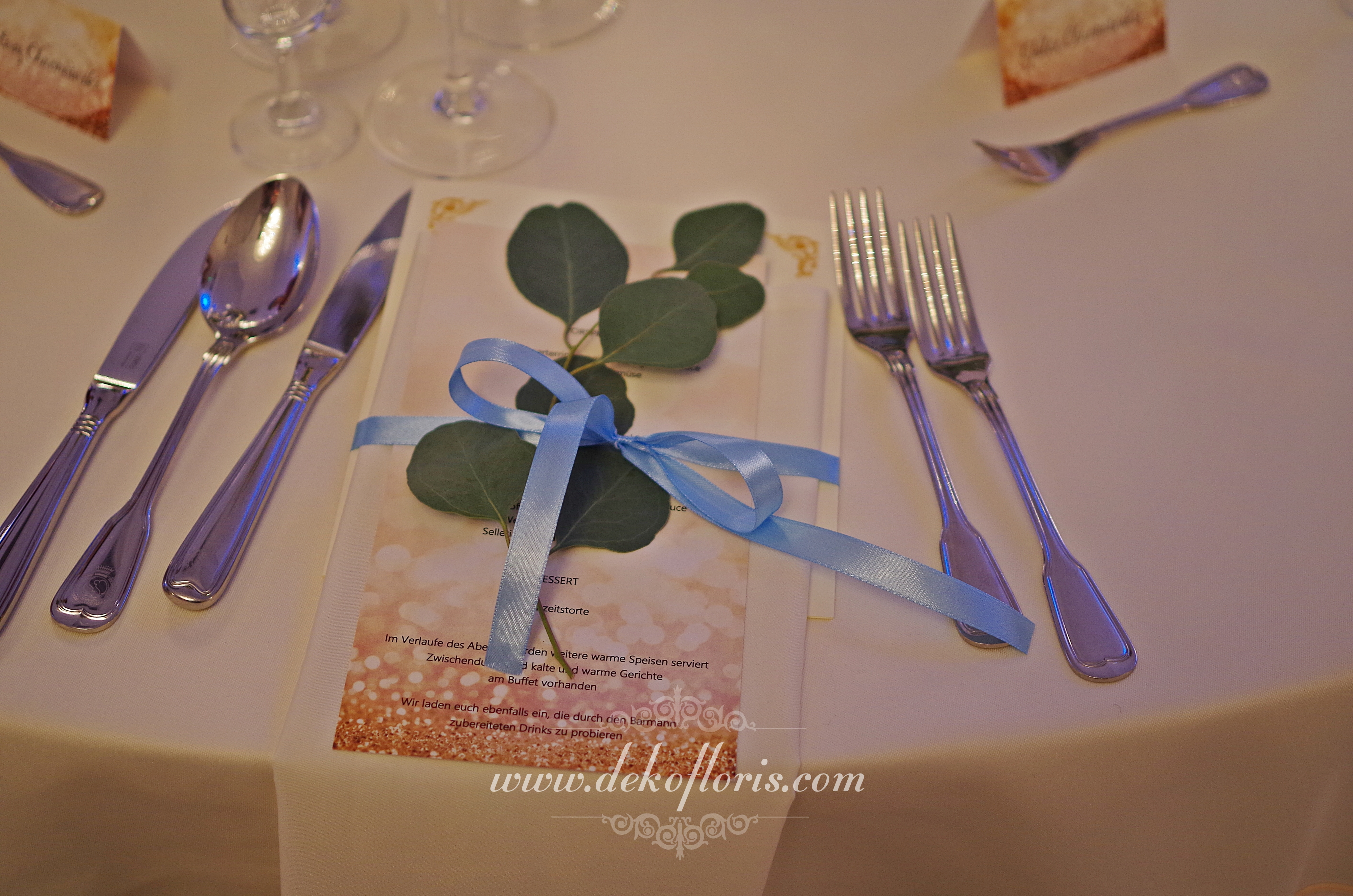 Ślubna_dekoracja_kwiatowa_wesele_Hochzeit_Sulisław_003