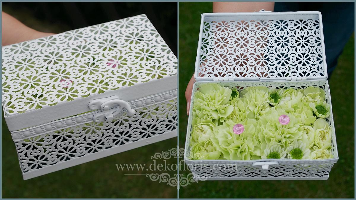 szkatułka_kwiatowa_na_obrączki2-tile_