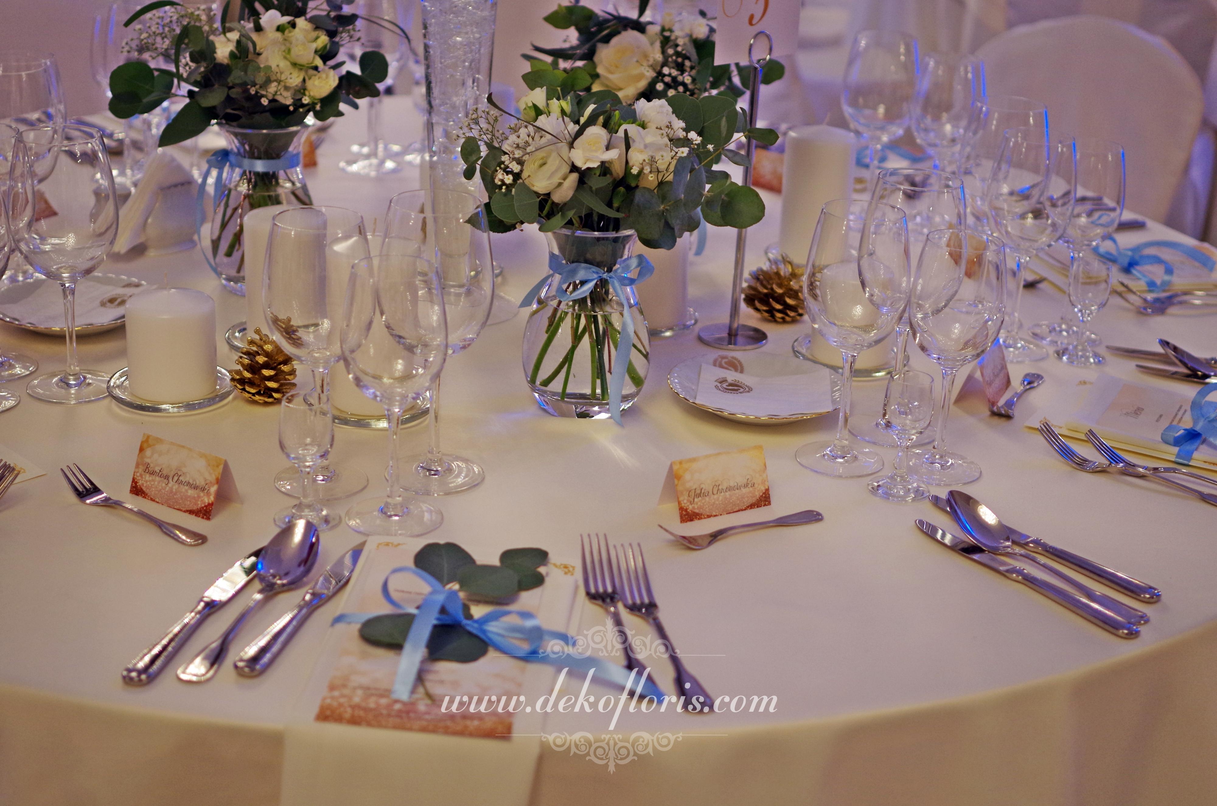 Ślubna_dekoracja_kwiatowa_wesele_Hochzeit_Sulisław_004