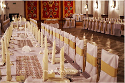 Pokrowce_na_krzesła_dekoracja_sali_wesele_ślub_opolskie.2_001