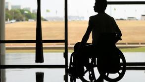 Desemprego é mais severo para pessoas com deficiência na pandemia