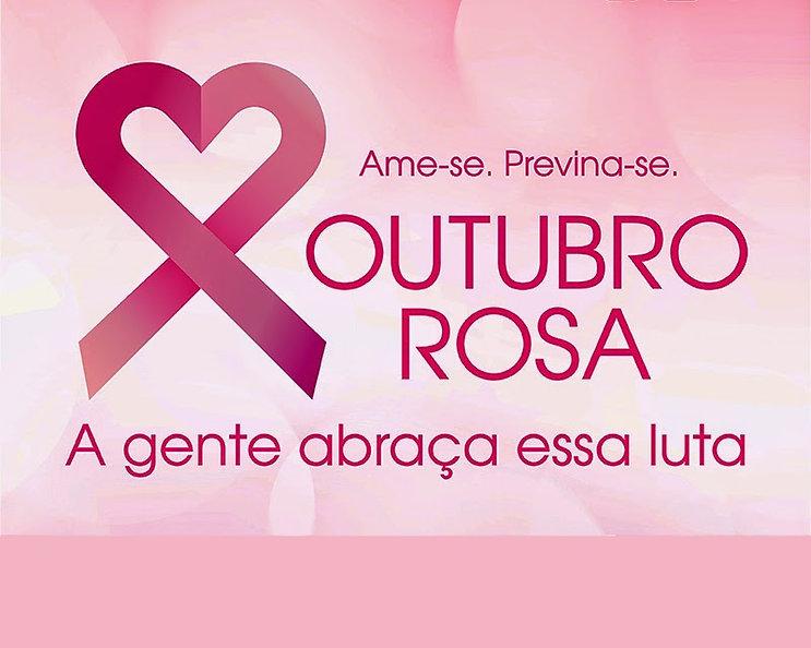 Campanha-Outubro-rosa-2_.jpg