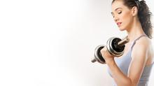 Os 7 Benefícios Da Água Alcalina Ionizada para sua vida