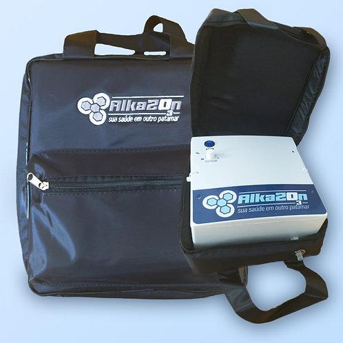Ozonizador 3x1 - Ozonoterapia completa e portátil