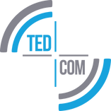 logotipo - TEDCOM.png