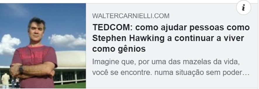 WalterTEDCOM.PNG