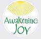 Udklip af logo fra facebook.PNG