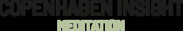 Copenhagen-insight-logo-12.png