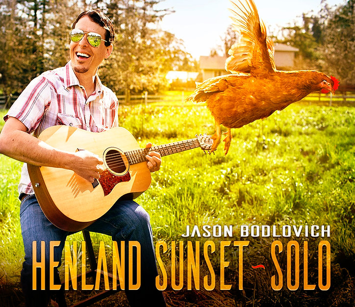 Henland Sunset cover.jpg