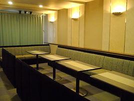ミーティングルーム 会議室 佐渡 モニター Wi-Fi完備 ワーケーション