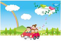 タクシー レンタカー 観光バス 佐渡二次交通 佐渡ドライブ 旅館 ホテル 温泉 家族旅行 ファミリー 夫婦