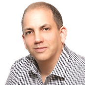 Founder of Proofig SaaS Dr. Dror Kolodkin-Gal, Ph.D.png
