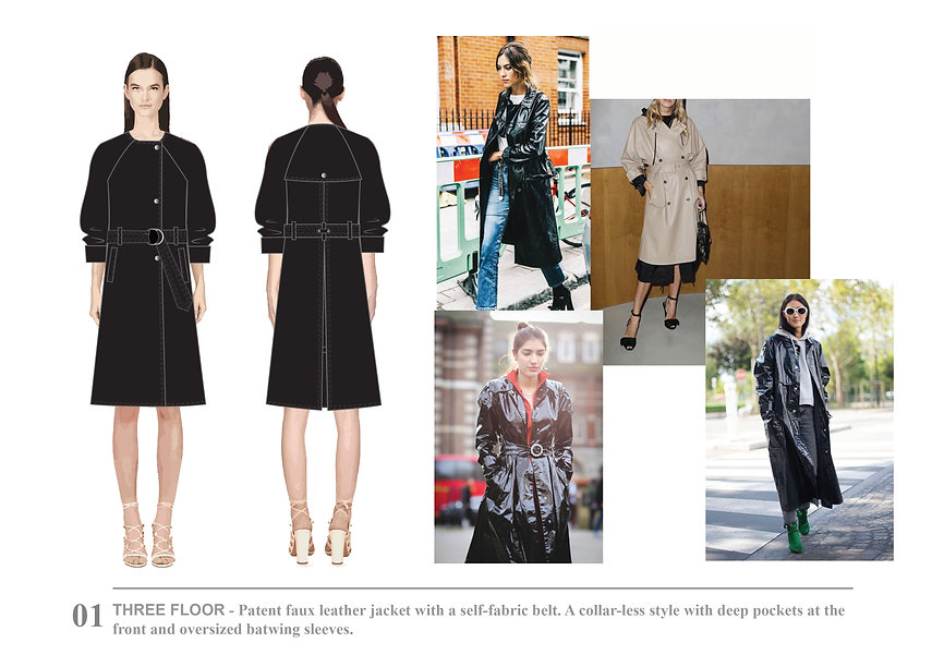fashion tech pack page two