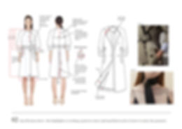 fashion tech pack page one