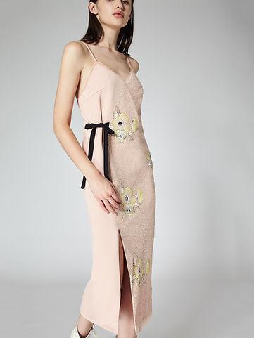 freelance clothing designer portfolio one