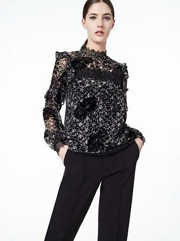 freelance clothing designer portfolio 2