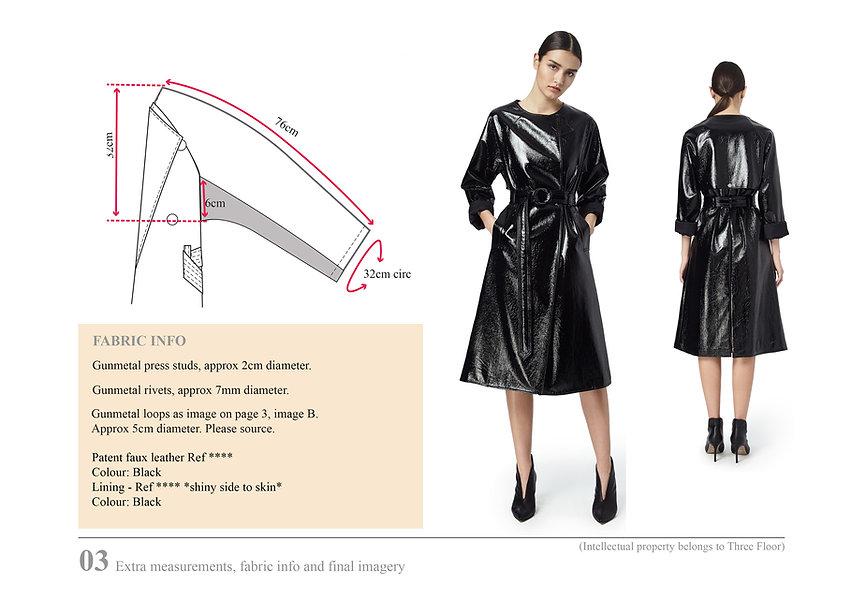 fashion tech pack page three