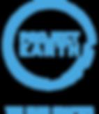 ProjectEarth-logo_blue@2x.png