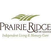 prairie ridge.jpg