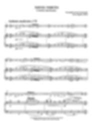 NovelVoices_Piano Part PAGE 1.jpg