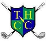 thunder hills logo.jpg