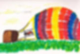 drawing by Lynne Farichild.jpg