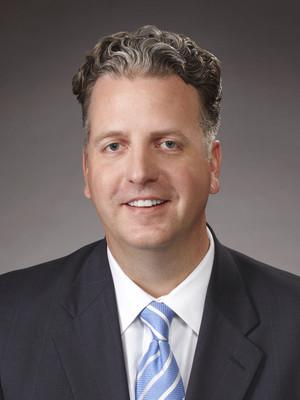 Eric Dregne