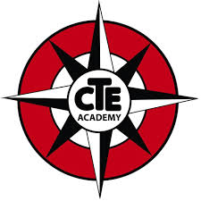 $10,000 GIFT LAUNCHES CTE ACADEMY FOUNDATION