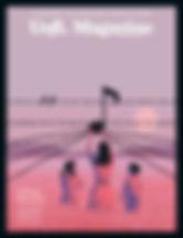 UofL Magazine Cover.jpg