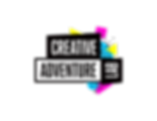 creative-adventure-logo-06.png