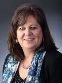 Sharon Covey